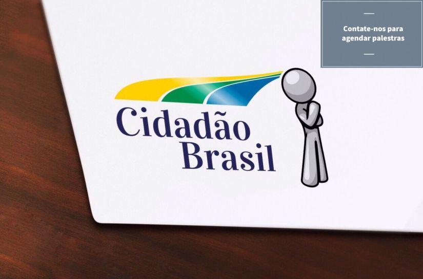 https://cidadaobrasil.com.br